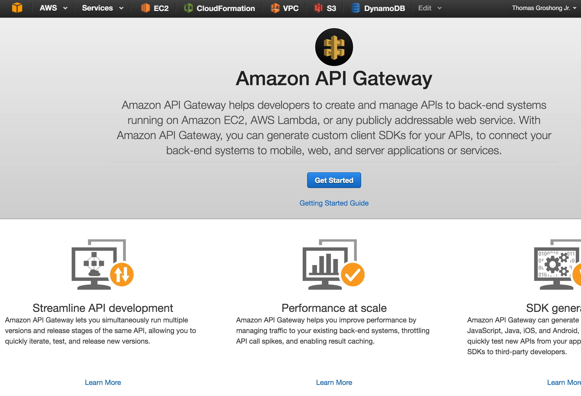 Forms to emails using aws lambda api gateway ses codehabitude malvernweather Image collections